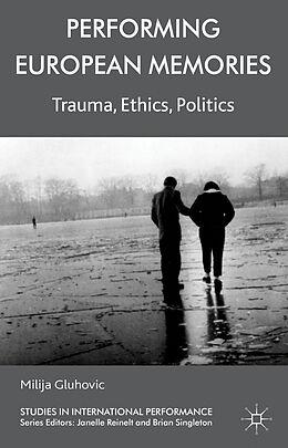 Cover: https://exlibris.azureedge.net/covers/9780/2302/9790/6/9780230297906xl.jpg