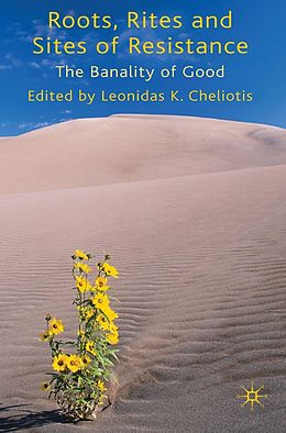 Cover: https://exlibris.azureedge.net/covers/9780/2302/9804/0/9780230298040xl.jpg