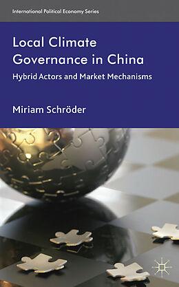 Cover: https://exlibris.azureedge.net/covers/9780/2303/0161/0/9780230301610xl.jpg