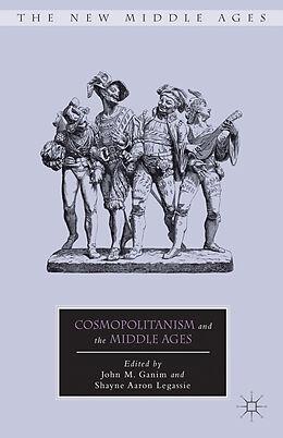 Cover: https://exlibris.azureedge.net/covers/9780/2303/3757/2/9780230337572xl.jpg