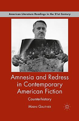 Cover: https://exlibris.azureedge.net/covers/9780/2303/3782/4/9780230337824xl.jpg