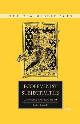 Cover: https://exlibris.azureedge.net/covers/9780/2303/3789/3/9780230337893xl.jpg