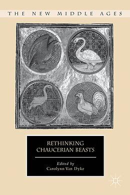 Cover: https://exlibris.azureedge.net/covers/9780/2303/3858/6/9780230338586xl.jpg