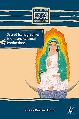 Cover: https://exlibris.azureedge.net/covers/9780/2303/4000/8/9780230340008xl.jpg