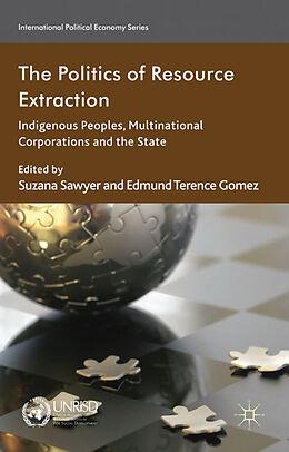 Cover: https://exlibris.azureedge.net/covers/9780/2303/4772/4/9780230347724xl.jpg
