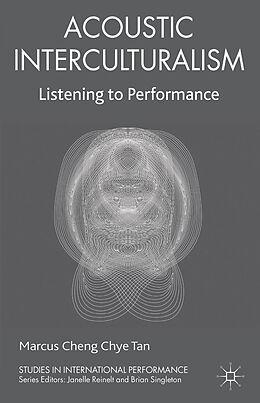 Cover: https://exlibris.azureedge.net/covers/9780/2303/5416/6/9780230354166xl.jpg