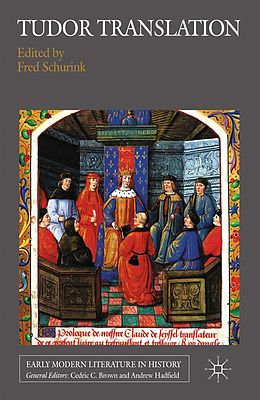 Cover: https://exlibris.azureedge.net/covers/9780/2303/6110/2/9780230361102xl.jpg