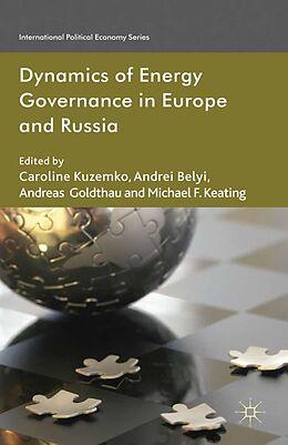 Cover: https://exlibris.azureedge.net/covers/9780/2303/7094/4/9780230370944xl.jpg