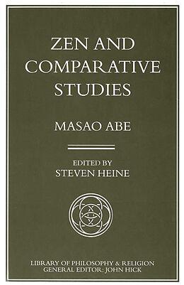 Cover: https://exlibris.azureedge.net/covers/9780/2303/7599/4/9780230375994xl.jpg