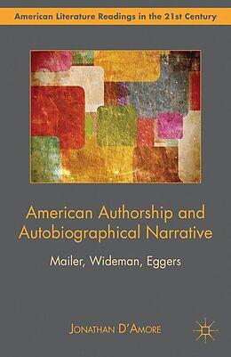 Cover: https://exlibris.azureedge.net/covers/9780/2303/9068/3/9780230390683xl.jpg