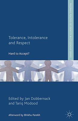 Cover: https://exlibris.azureedge.net/covers/9780/2303/9088/1/9780230390881xl.jpg