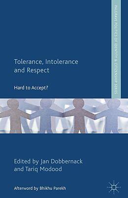 Cover: https://exlibris.azureedge.net/covers/9780/2303/9089/8/9780230390898xl.jpg