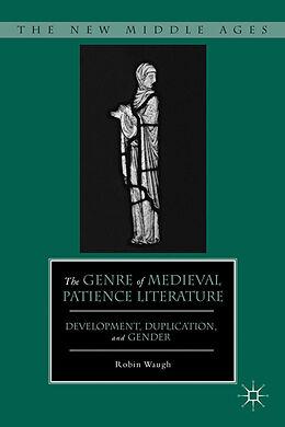 Cover: https://exlibris.azureedge.net/covers/9780/2303/9186/4/9780230391864xl.jpg