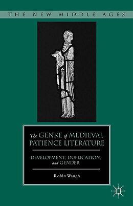Cover: https://exlibris.azureedge.net/covers/9780/2303/9187/1/9780230391871xl.jpg