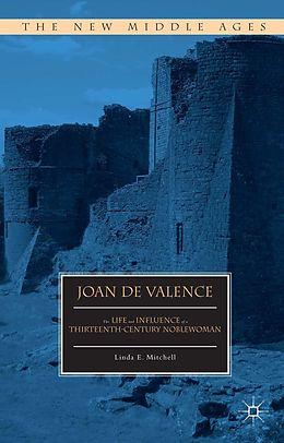 Cover: https://exlibris.azureedge.net/covers/9780/2303/9201/4/9780230392014xl.jpg