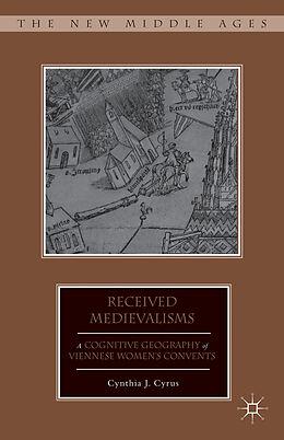 Cover: https://exlibris.azureedge.net/covers/9780/2303/9357/8/9780230393578xl.jpg