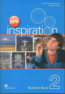 Cover: https://exlibris.azureedge.net/covers/9780/2304/0848/7/9780230408487xl.jpg