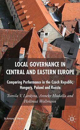 Cover: https://exlibris.azureedge.net/covers/9780/2305/0036/5/9780230500365xl.jpg