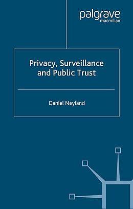 Cover: https://exlibris.azureedge.net/covers/9780/2305/0456/1/9780230504561xl.jpg