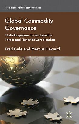 Cover: https://exlibris.azureedge.net/covers/9780/2305/1663/2/9780230516632xl.jpg