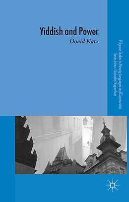 Cover: https://exlibris.azureedge.net/covers/9780/2305/1760/8/9780230517608xl.jpg