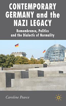 Cover: https://exlibris.azureedge.net/covers/9780/2305/1804/9/9780230518049xl.jpg