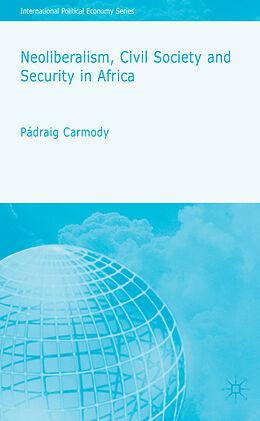 Cover: https://exlibris.azureedge.net/covers/9780/2305/2159/9/9780230521599xl.jpg