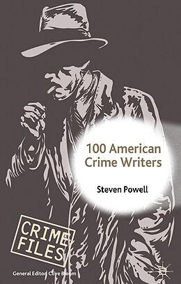 Cover: https://exlibris.azureedge.net/covers/9780/2305/2537/5/9780230525375xl.jpg