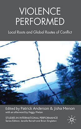 Cover: https://exlibris.azureedge.net/covers/9780/2305/3726/2/9780230537262xl.jpg