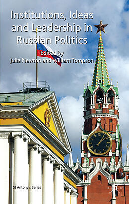 Cover: https://exlibris.azureedge.net/covers/9780/2305/5147/3/9780230551473xl.jpg
