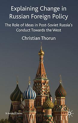 Cover: https://exlibris.azureedge.net/covers/9780/2305/5372/9/9780230553729xl.jpg