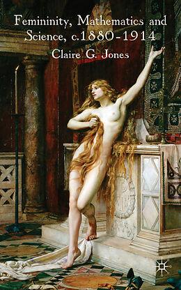 Cover: https://exlibris.azureedge.net/covers/9780/2305/5521/1/9780230555211xl.jpg
