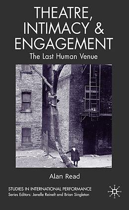 Cover: https://exlibris.azureedge.net/covers/9780/2305/7261/4/9780230572614xl.jpg