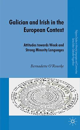 Cover: https://exlibris.azureedge.net/covers/9780/2305/7403/8/9780230574038xl.jpg