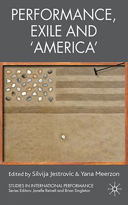 Cover: https://exlibris.azureedge.net/covers/9780/2305/7456/4/9780230574564xl.jpg