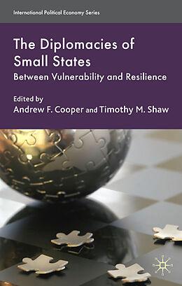 Cover: https://exlibris.azureedge.net/covers/9780/2305/7549/3/9780230575493xl.jpg