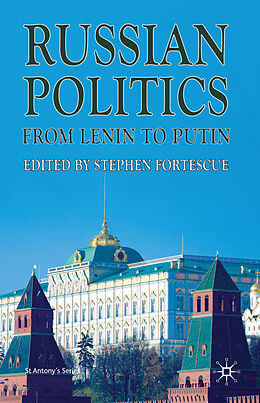 Cover: https://exlibris.azureedge.net/covers/9780/2305/7587/5/9780230575875xl.jpg