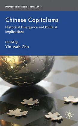 Cover: https://exlibris.azureedge.net/covers/9780/2305/7649/0/9780230576490xl.jpg