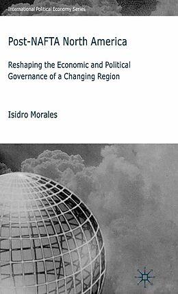 Cover: https://exlibris.azureedge.net/covers/9780/2305/8285/9/9780230582859xl.jpg