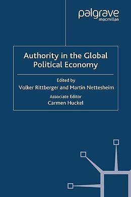Cover: https://exlibris.azureedge.net/covers/9780/2305/8429/7/9780230584297xl.jpg