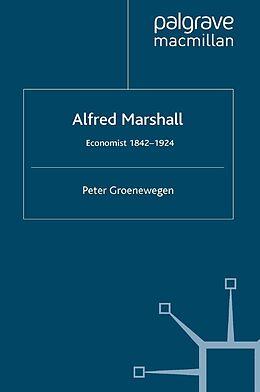 Cover: https://exlibris.azureedge.net/covers/9780/2305/9306/0/9780230593060xl.jpg