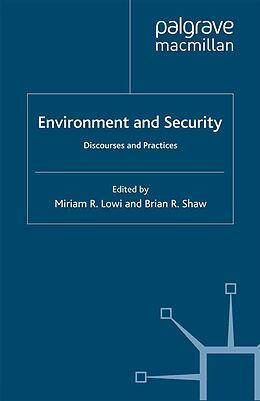 Cover: https://exlibris.azureedge.net/covers/9780/2305/9663/4/9780230596634xl.jpg