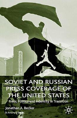 Cover: https://exlibris.azureedge.net/covers/9780/2305/9842/3/9780230598423xl.jpg
