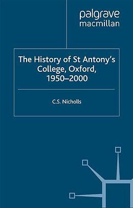 Cover: https://exlibris.azureedge.net/covers/9780/2305/9883/6/9780230598836xl.jpg