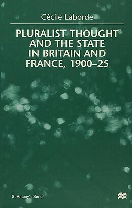 Cover: https://exlibris.azureedge.net/covers/9780/2305/9960/4/9780230599604xl.jpg