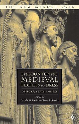 Cover: https://exlibris.azureedge.net/covers/9780/2306/0235/9/9780230602359xl.jpg