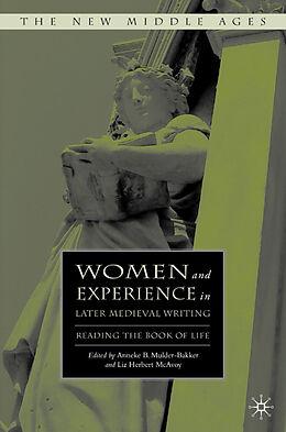 Cover: https://exlibris.azureedge.net/covers/9780/2306/0287/8/9780230602878xl.jpg