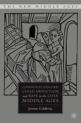 Cover: https://exlibris.azureedge.net/covers/9780/2306/0294/6/9780230602946xl.jpg