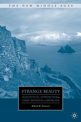 Cover: https://exlibris.azureedge.net/covers/9780/2306/0664/7/9780230606647xl.jpg