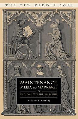 Cover: https://exlibris.azureedge.net/covers/9780/2306/0666/1/9780230606661xl.jpg
